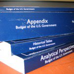 #PublicPolicy: Battle Over Federal Budget Puts Nonprofits In Firing Line