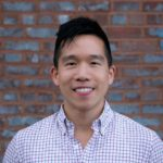 #INTERVIEW: Rob Wu of Causevox Tells Us About Developments In Online Fundraising (Part I)