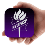 #MARKETING: NYU Faculty Against the Sexton Plan Fundraiser