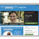 #FUNDRAISING: Causevox Improves Online Outreach & Fundraising To 2.0