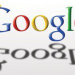 #ADVOCACY: Google Does Harm To Privacy & Suffers An Hour's Income For Infractions