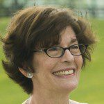 #INTERVIEW: Phyllis Freedman, President of SmartGiving and Author of The Planned Giving Blogger