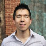 #VIDEO: Rob Wu of Causevox Tells Us About Developments In Online Fundraising (Part II)