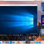 #TECH: Mac? Windows? Need Both Operating Systems? Use Both! (Part II)