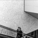 Union Station Rising Rick Knight GoCatGo