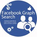 Facebook Updates Graph Search